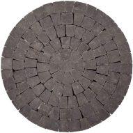 8071009 Tumbelton Coal cirkel