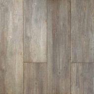 houtnerf bruin keramische tegel