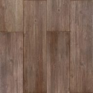 houtnerf donker keramische tegels