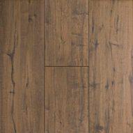 houtnerf klassiek keramische tegels