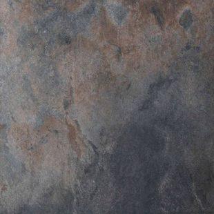 keramische tegels ireland