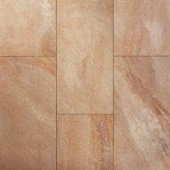 keramische tegels porto (2)