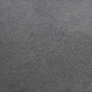 keramische tegels scotland