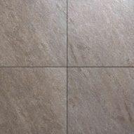 yard brown keramische tegels