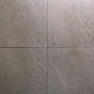 yard grey keramiek tuintegel