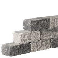 8086202 Combi Uno Mauer Matterhorn 30x15x12