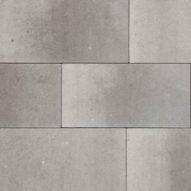 8603002 Smarton Wave Matterhorn 30x60x6 cm