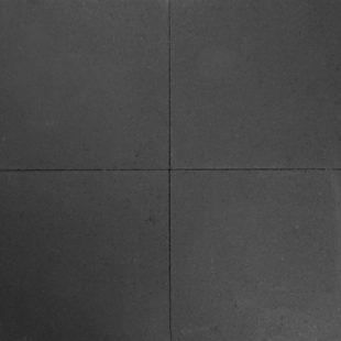 camelot siertegel 60x60 noir