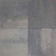 camelot siertegel sierbestrating aktie 60x60 terrastegel