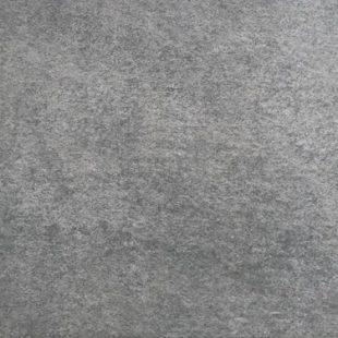 keramische tuintegels aanbieding goedkope keramiek tegels country grey