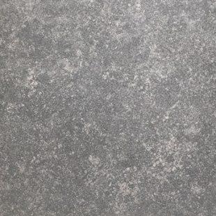 valencia keramiek tuintegels aanbieding