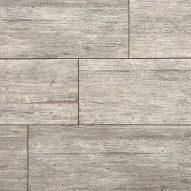 keramiek italy grey keramische tegels utrecht