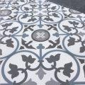 victoria keramiek tuintegels cementtegels look