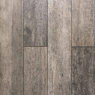rustiek grijs eiken keramiek tuintegel